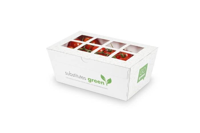 LOGO_Sustainable food trays