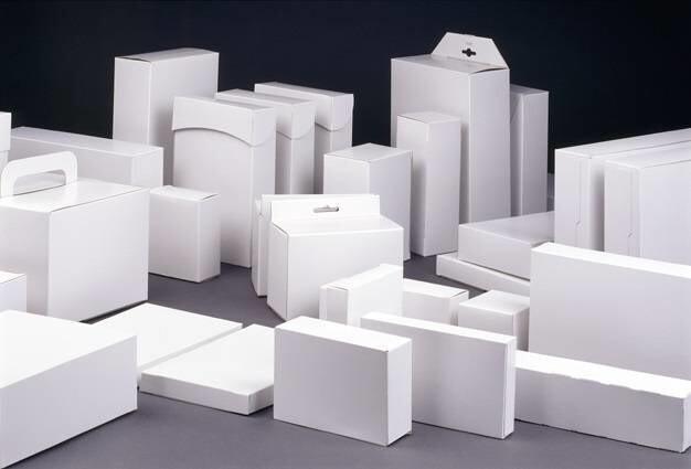 LOGO_Folded cartons