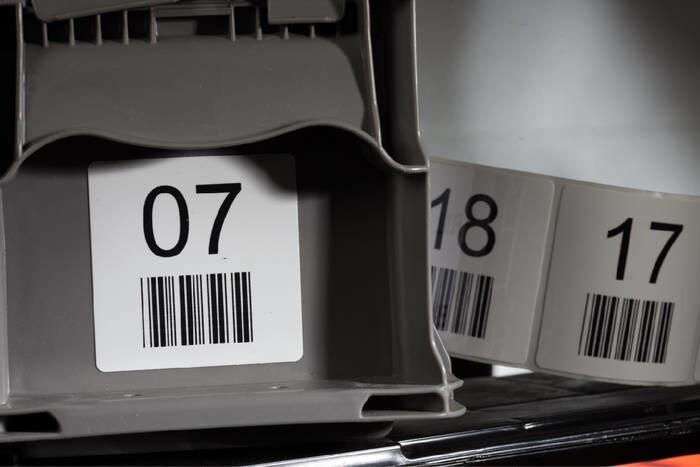 LOGO_Identification Nameplates