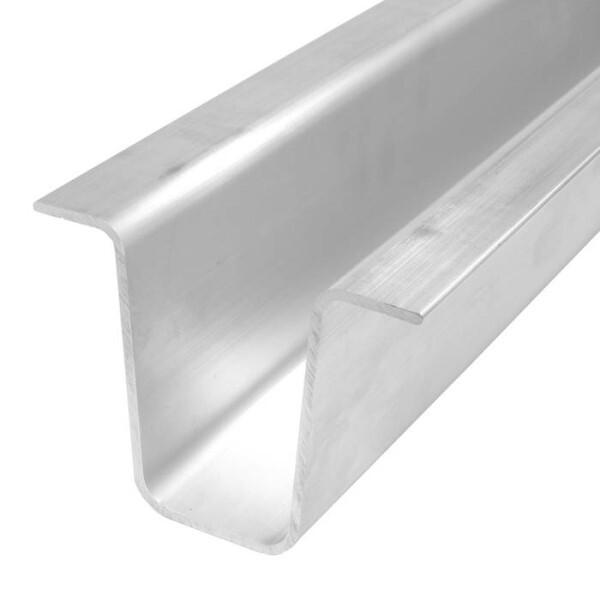 LOGO_Aluminium Pallet Skid
