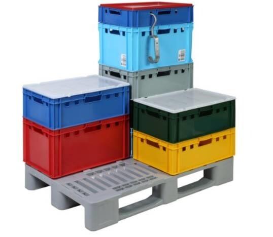 LOGO_Euro-meat-crates E1/E2/E3