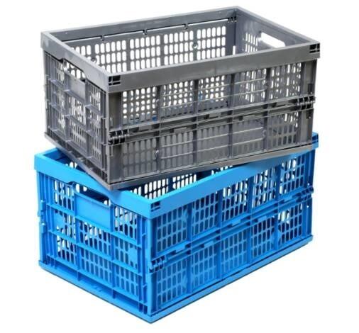 LOGO_Foldable Crates