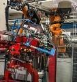 LOGO_SPS-/ Roboterprogrammierung