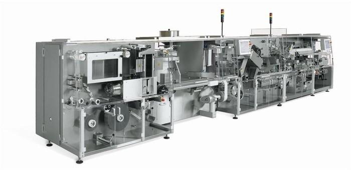 LOGO_Machine protection design in transparent PLEXIGLAS ®