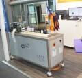 LOGO_MS-PV-AG Manuelle Serialisation & Aggregation