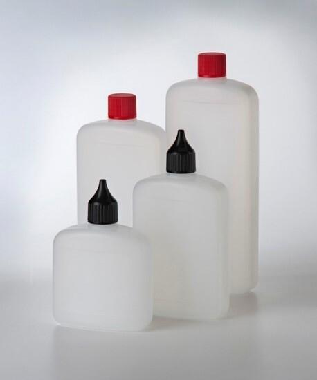 LOGO_series bottle oval 1315