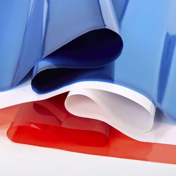 LOGO_BO PET films for packaging