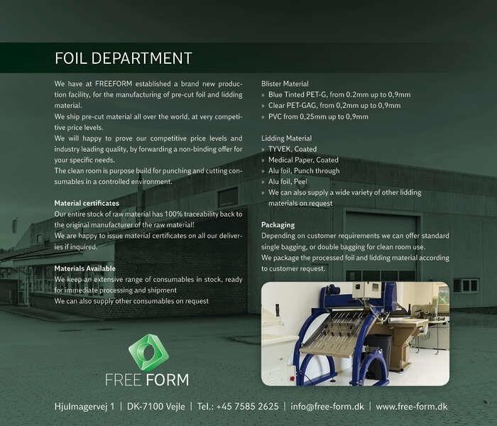 LOGO_Foil Department