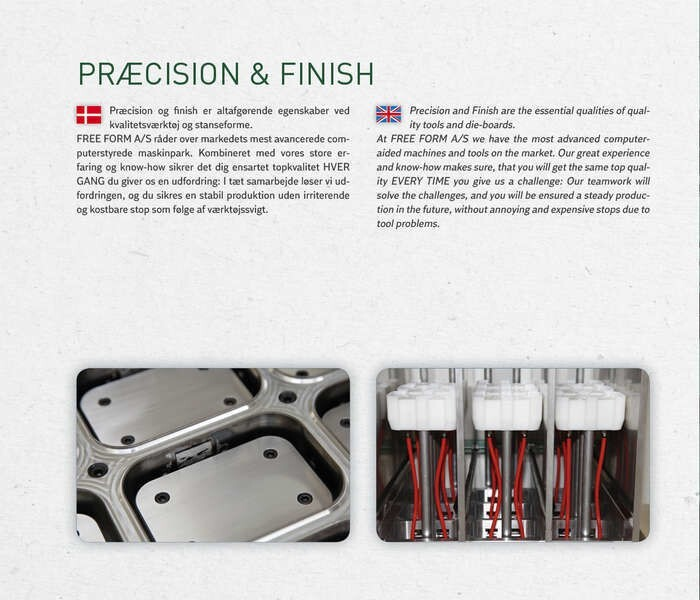 LOGO_Precision & Finish