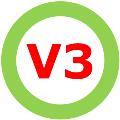 LOGO_AGiONE V3