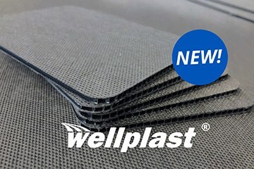 LOGO_New Wellplast® materials