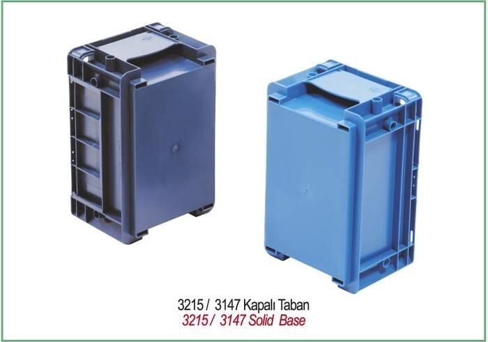 LOGO_KLT VDA (R KLT and RL KLT BOXES)