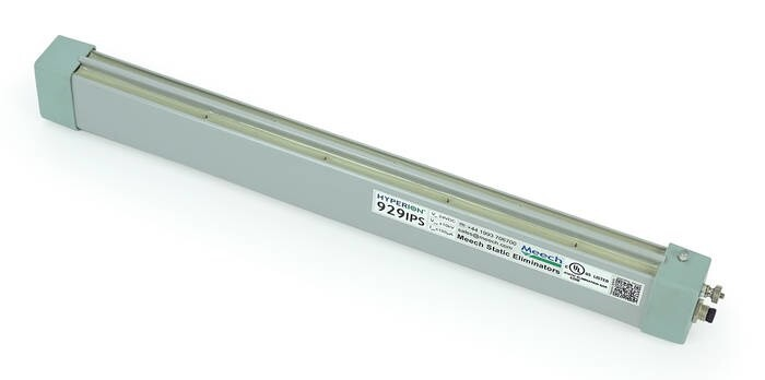 LOGO_Hyperion 929IPS Mid-Range Pulsed DC Ionising Bar