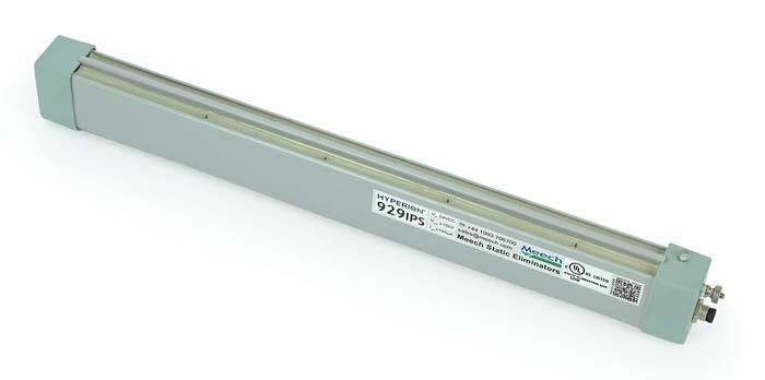 LOGO_Hyperion 929IPS DC-Elektrode für mittlere Reichweiten