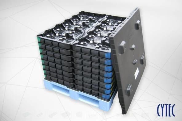 LOGO_Industrie-Verpackung