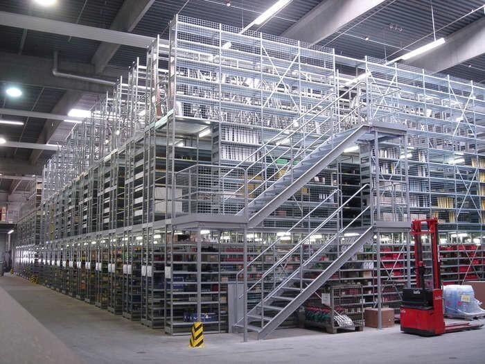 LOGO_Systembühnen und Mehrgeschossanlagen