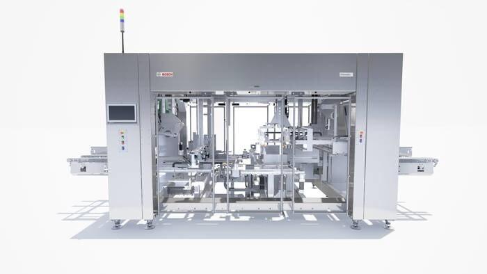 LOGO_Bosch Elematic 2001