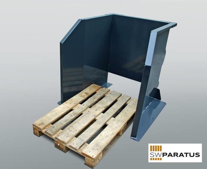 LOGO_Pallet Sliding Device PSV