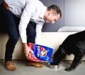 LOGO_Dry Petfood Bags