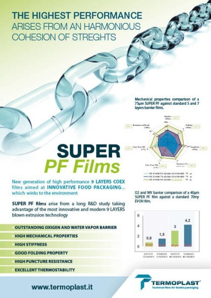 LOGO_SUPER PF FILMS