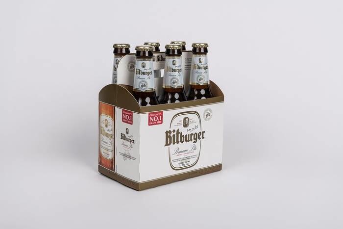 LOGO_Beer basket