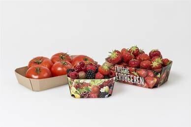 LOGO_Microflute & compact carton trays