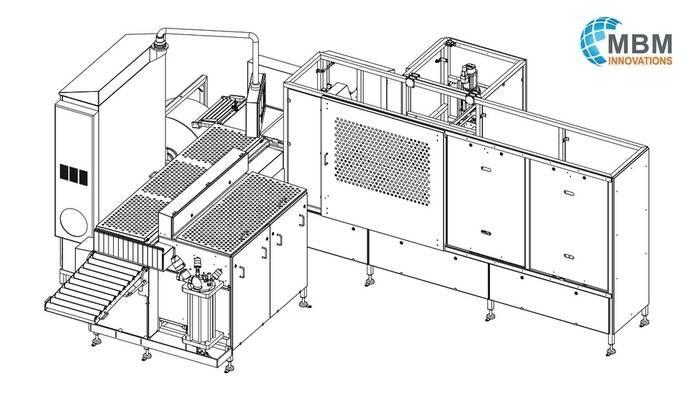 LOGO_VSM® 3005 / 5005 / 6000-R