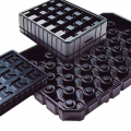 LOGO_selbsttragende Boxen