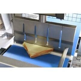 LOGO_Ultrasonic slicing