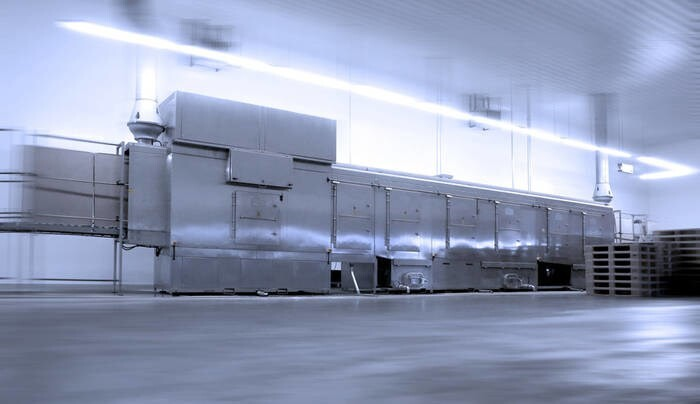 LOGO_Palettenreinigung / Reinigung von Kunststoffpaletten