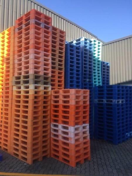 LOGO_Verkauf/Vermietung von Kunststoffladungsträger