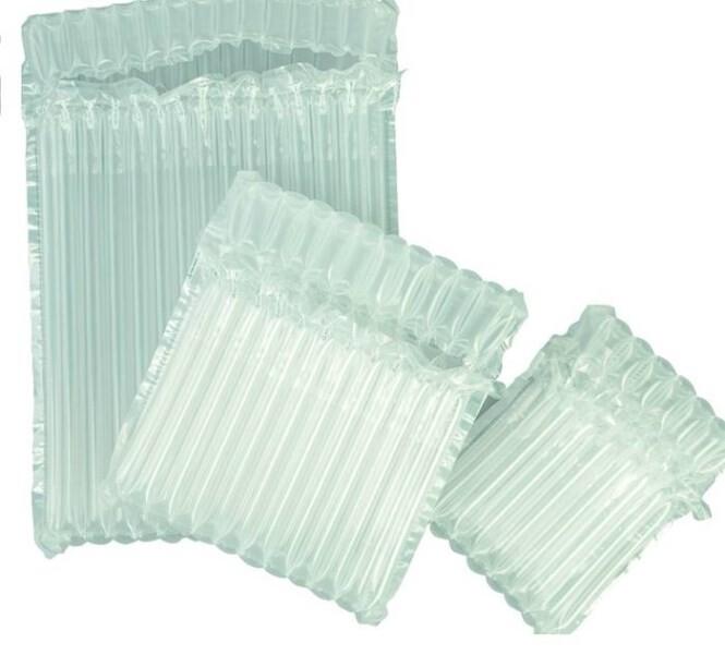 LOGO_Air Bubble bags