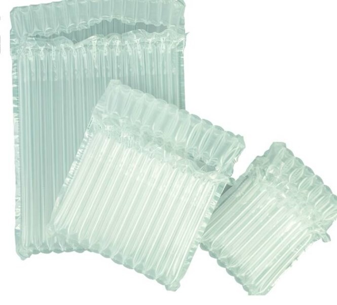 LOGO_Air Bubble bags