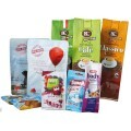 LOGO_Digitally printed packaging films and pouches