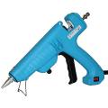 LOGO_Industrial Glue Gun VE-212