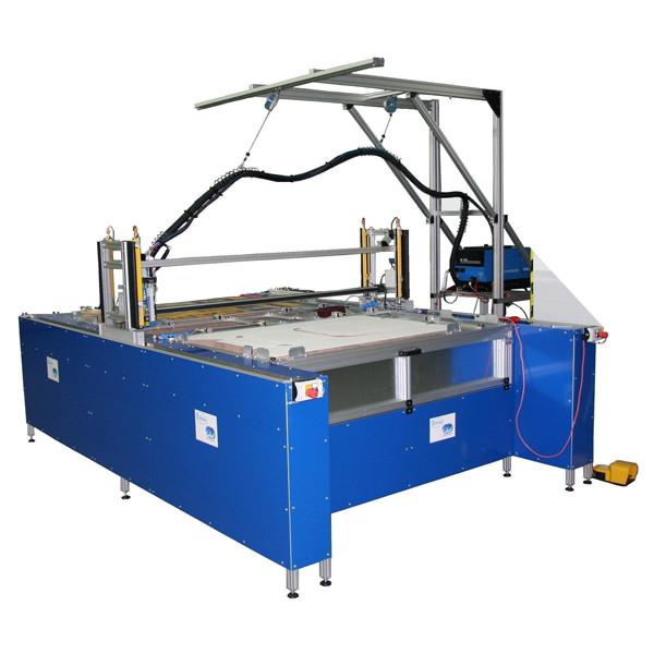 LOGO_Bickers-JMP GlueJetTM XY - Glueing Tables