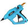 LOGO_Heavy Duty Industrial Glue Gun Super-306