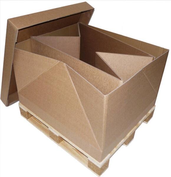 LOGO_Exportverpackungen