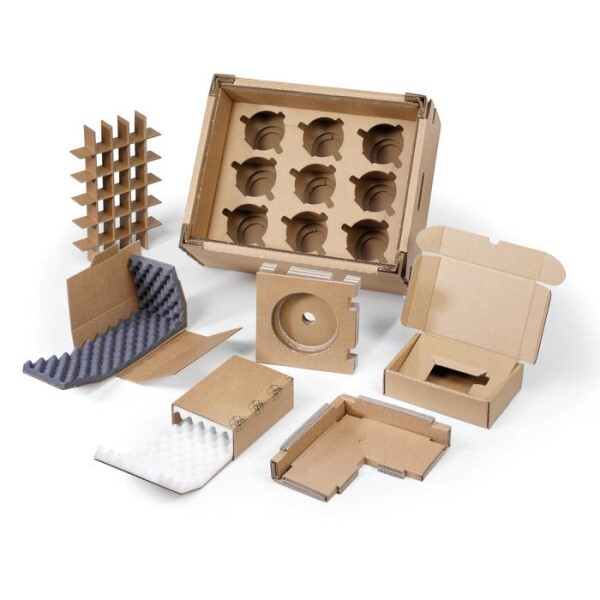 LOGO_konstruktive Verpackung