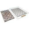 LOGO_Corrosion Protection