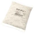 LOGO_Trockenmittel - Feuchtigkeitsschutz für Produkte