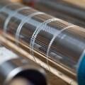 LOGO_Tiefdruck / UV-Flexodruck