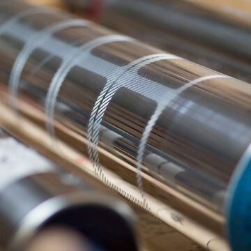 LOGO_Gravure Printing/UV flexographic