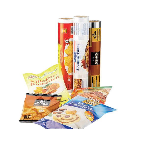 LOGO_Polyfrost - Speziell für Tiefkühlprodukte
