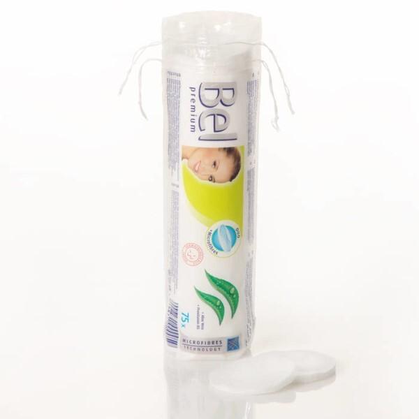 LOGO_Kordelzug-, Druckverschluss- und viele weitere Beutel und Folien für sensible Inhalte der Kosmetik- und Hygienebranche