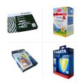 LOGO_Verkaufsverpackungen/ Faltschachteln aus Vollpappe