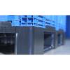LOGO_Craemer Kunststoffpaletten: Das neue D1 Kantensystem