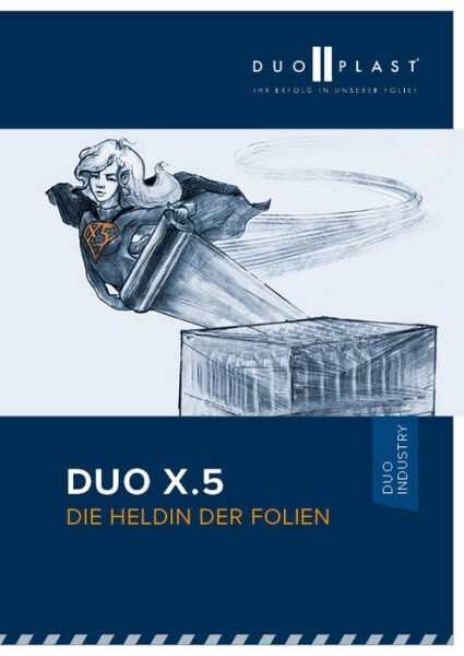 LOGO_DUO X.5 - The Hero of Films