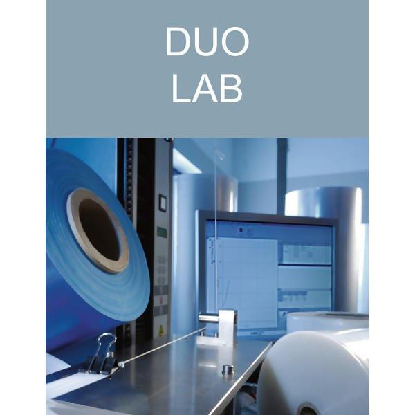 LOGO_DUO LAB - Deutsches Technologiezentrum für Ladungs- & Transportgutsicherung