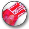 LOGO_Sicherheitssiegelband